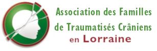 Logo AFTC